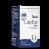 Capillus Men