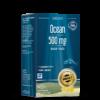 Ocean-500-