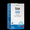 Ocean Krill Oil