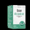 Ocean alfa lipoik asit 200