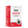 Ocean koenzim q10