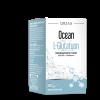 Ocean l glutatyon