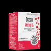 Ocean methyl 1000 mg 5 ml
