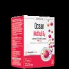 Ocean methyl 500 mg 5 ml