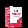 Ocean microfer damla