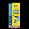 Ocean VM