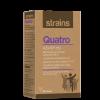 Strains Quatro 30