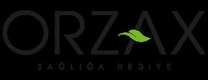orzax.com.tr