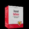 imunol defence saşe