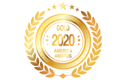america food awards icon