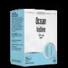 OCean iodine