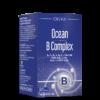 Ocean B Complex