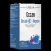 Ocean Betain HCl + Pepsin