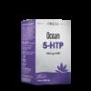 OCEAN 5-HTP